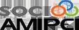 Amipci_logo