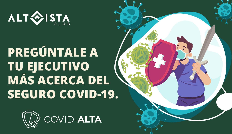 info-covid-19-alta